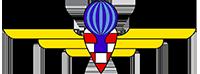Aéro-club d'Annonay