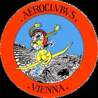 Aéro-club de Vienne
