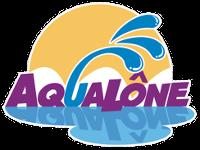 Centre aquatique Aqualône, Saint-Maurice-l'Exil