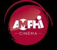 Cinéma Amphi-Vienne