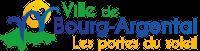 Bourg-Argental