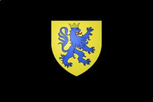 Armoiries de Bourg-Argental