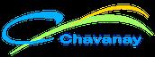 Chavanay