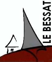 Le Bessat