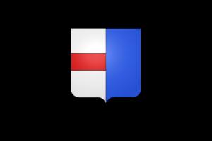 Armoiries de Saint-Chamond