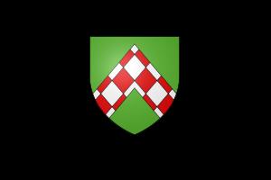 Armoiries de Saint-Jacques-d'Atticieux