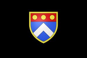 St-Julien-Molin-Molette