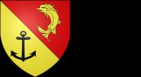 Saint-Pierre-de-Boeuf