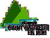 Saint-Sauveur-en-Rue