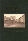 Échalas - Histoire d'un village du Parc du Pilat