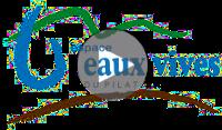 Espace Eaux Vives Saint-Pierre-de-Boeuf