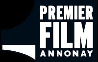 Festival du premier film à Annonay