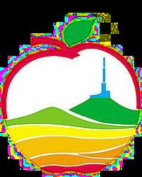 Fête de la pomme à Pélussin