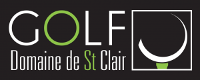 Le golf de Saint-Clair
