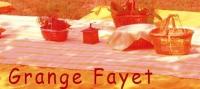 Grange Fayet