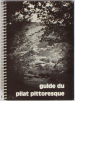 Guide du Pilat pittoresque