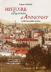Histoire illustrée d'Annonay