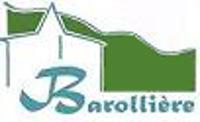 La Barollière