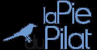 La Pie du Pilat