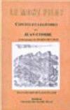 Le mont Pilat - Contes et légendes