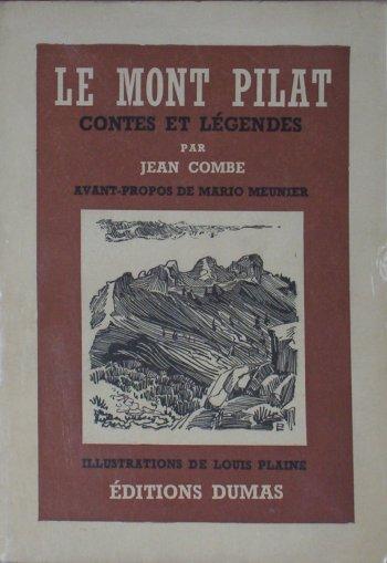 Éditions Dumas