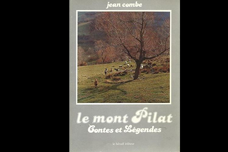 Éditions Le Hénaff