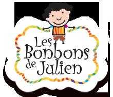Les Bonbons de Saint-Julien