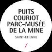 Musée de la mine (Puits Couriot)