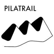 Pilatrail