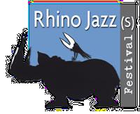 Rhino Jazz