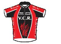 Vélo Club Rhodanien (VCR)
