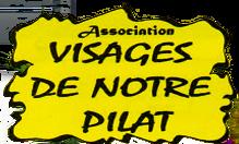 Visages de notre Pilat